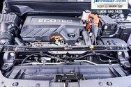 2018 GMC Terrain SLT Diesel