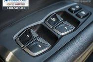 2014 Hyundai Santa Fe Sport 2.4 Luxury 7 DAY MONEY BACK GUARANTEE