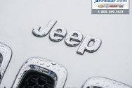 2014 Jeep Cherokee North