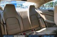 2013 Mercedes-Benz C350 COUPE - 4MATIC