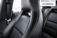 2018 Mercedes-Benz CLA-Class 4MATIC® Apple CarPlay / Back-Up Camera