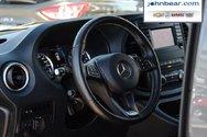 2016 Mercedes-Benz Metris Passenger Van 7 passenger