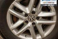 2009 Volkswagen Tiguan 2.0T Trendline
