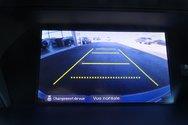 Acura ILX Tech Pkg Navigation 2013