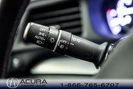 2013 Acura ILX Tech, certifie acura