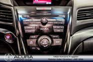 Acura ILX Dynamic manuel 2013