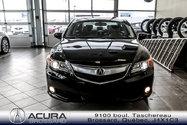 2013 Acura ILX Premium Pkg
