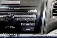 2013 Acura ILX Dynamic MANUELLE RARE