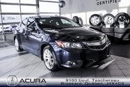 2013 Acura ILX Dynamic
