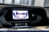 2014 Acura ILX Premium Pkg