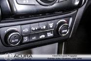 2014 Acura ILX Dynamic w/Navi Pkg
