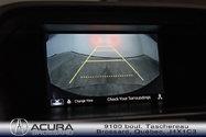 2016 Acura ILX TECH PKG