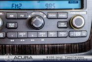 Acura MDX  2006