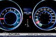 Acura MDX Elite Pkg 2009