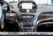 2010 Acura MDX Elite Pkg