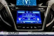 2014 Acura MDX Teck