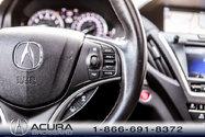 Acura MDX Elite Pkg 2014