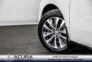 2014 Acura MDX Navigation SH-AWD