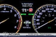 2015 Acura MDX Elite Pkg