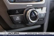 2015 Acura MDX SH-AWD