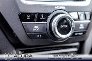 2016 Acura MDX 3.5L V6 TECH PACK NAVI DVD SH-AWD