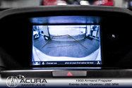 Acura MDX Nav Pkg 2016