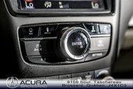 2016 Acura RDX TECH PKG Tech PKG