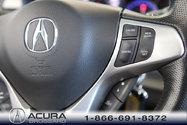 2009 Acura RDX TURBO