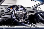 Acura RDX Certifié. acura 2013