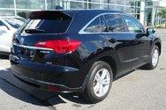 2013 Acura RDX Cuir Toit ouvrant