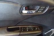 2013 Acura RDX Certifie Acura