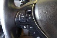 Acura RDX Certifie Acura 2013