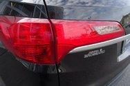 2013 Acura RDX Cuir AWD