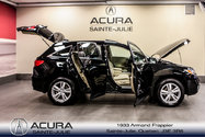 Acura RDX Tech certifié acura 2013