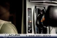 Acura RDX Tech  awd,cuir,toit,navigation 2013