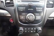 2014 Acura RDX Cuir Toit ouvrant