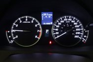 2014 Acura RDX Tech, certifie acura