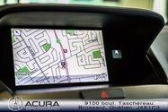 Acura RDX Tech Pkg / DÉMARREUR A DISTANCE 2014