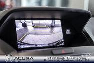 2014 Acura RDX TECH