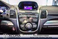 2015 Acura RDX 3.5L AWD