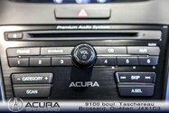 2016 Acura RDX PRESQUE NEUF