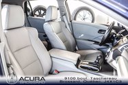 Acura RDX Tech Pkg / DÉMARREUR A DISTANCE 2016