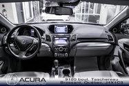 2016 Acura RDX Elite Pkg