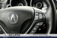 Acura TL SH-AWD 2014