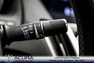 Acura TLX V6 SH-AWD 2015