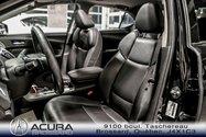 2015 Acura TLX Tech