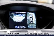Acura TLX Elite A-Spec 2018