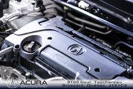 Acura TLX Tech 2018