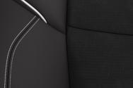 2018 Acura TLX 3.5L SH-AWD ELITE PKG A-SPEC
