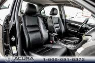 Acura TSX Navigation 2005